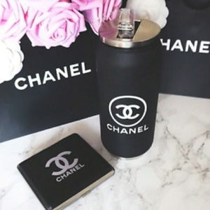 New chanel vip thermos